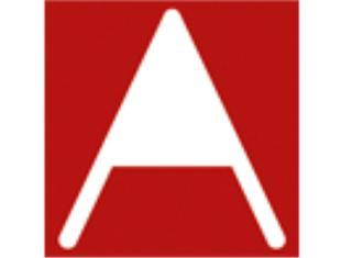 Działanie serwisu www.architektura.murator.pl