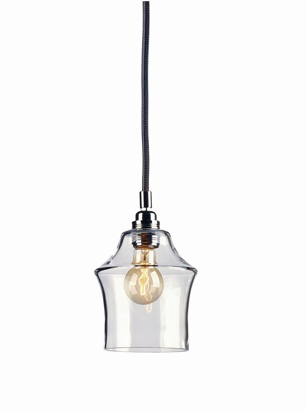 Lamp Longis