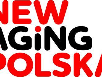 New Aging Polska