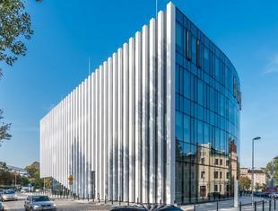 Wrocławskie Centrum Laryngologii Medicus