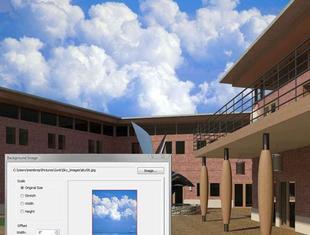 Autodesk 2011: nowe narzędzia do tworzenia projektów architektonicznych